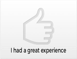 gexperience-img