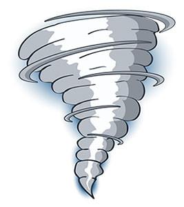 tornado-img